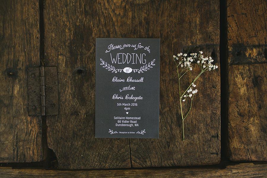 160305_CHRIS_CLAIRE_WEDDING_Highlights-007 copy