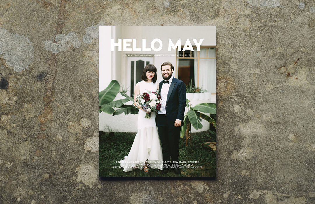 AmandaAlessi_HM15_cover