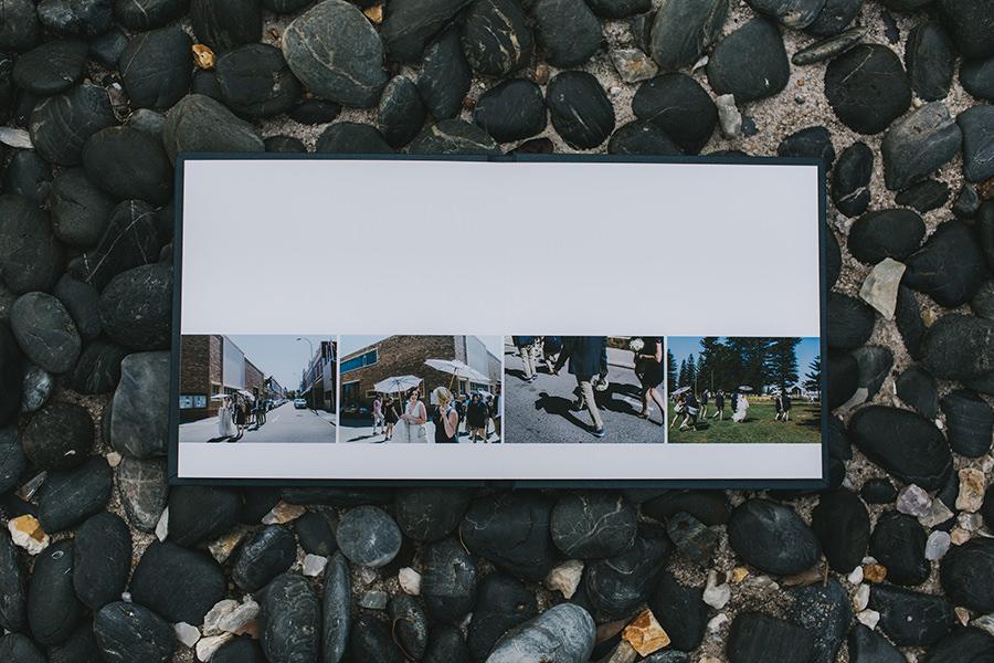 AmandaAlessi_AlbumPhotos-05