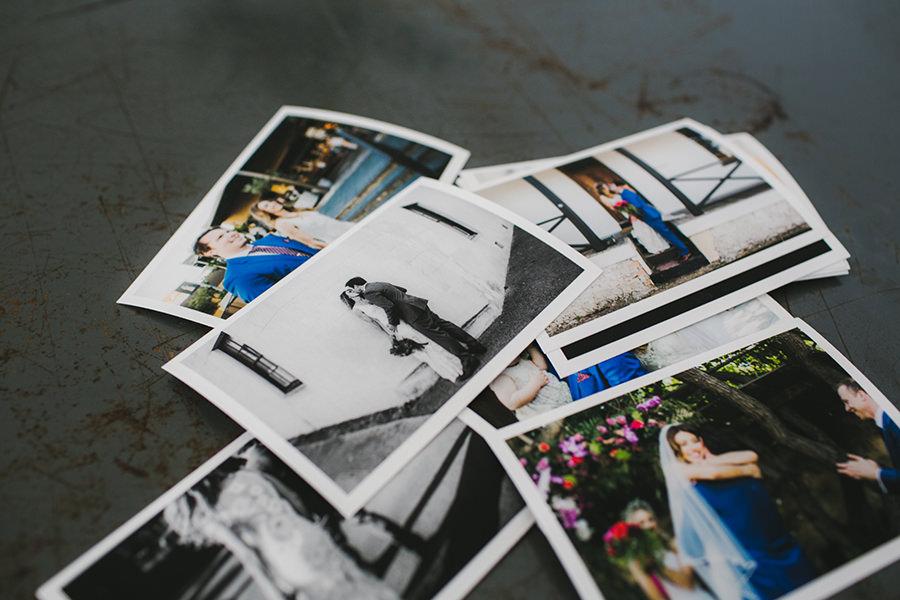 AmandaAlessi_Prints-010