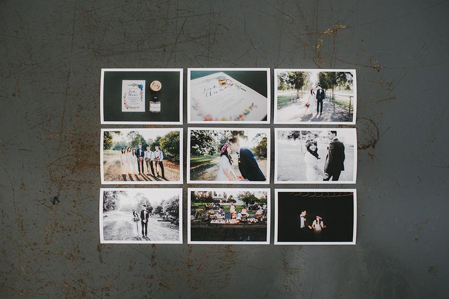 AmandaAlessi_Prints-07