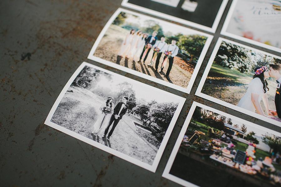 AmandaAlessi_Prints-08