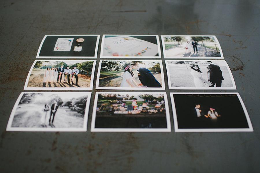AmandaAlessi_Prints-09
