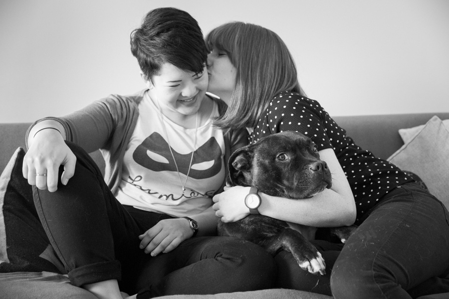 Amanda Alessi Photography - Cassie&Jas11