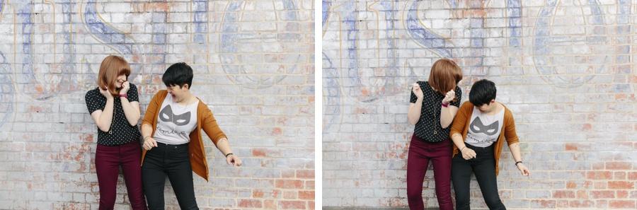 Amanda Alessi Photography - Cassie&Jas21