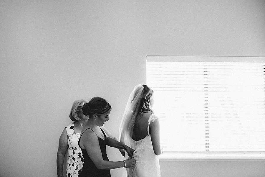 160102_CARLA_PETER_WEDDING_Blog-003