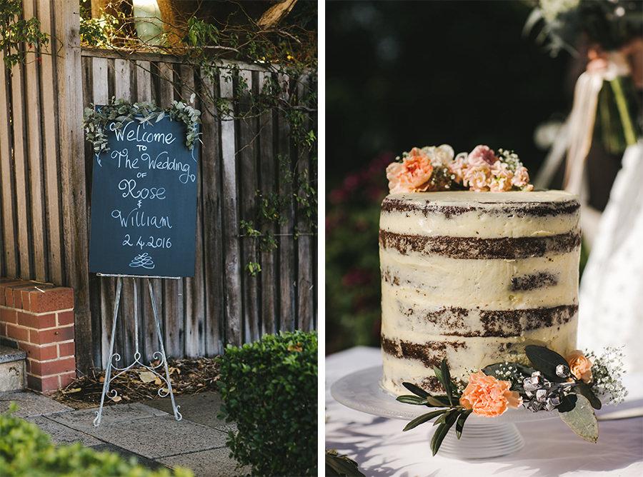 160402_ROSE_WILL_WEDDING_Highlights-00001 copy