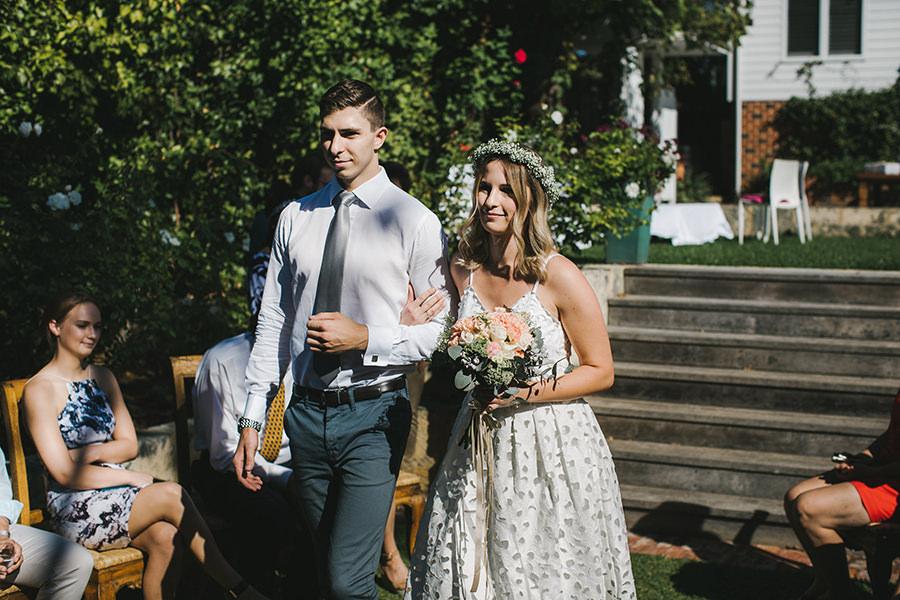 160402_ROSE_WILL_WEDDING_Highlights-0003 copy