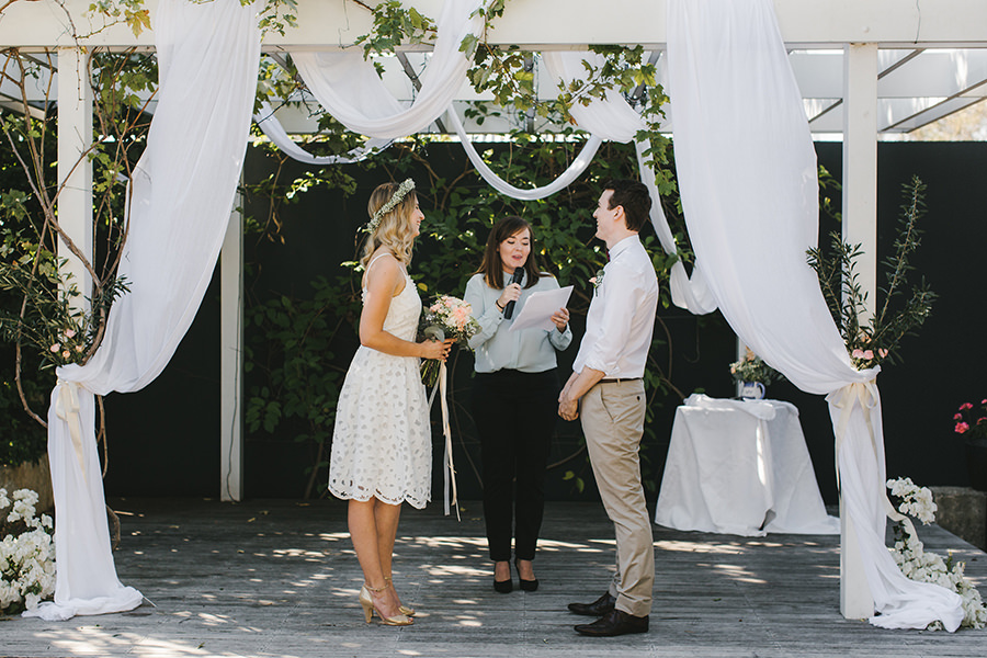 160402_ROSE_WILL_WEDDING_Highlights-0009 copy