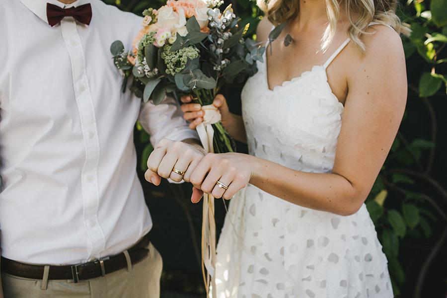 160402_ROSE_WILL_WEDDING_Highlights-0014 copy