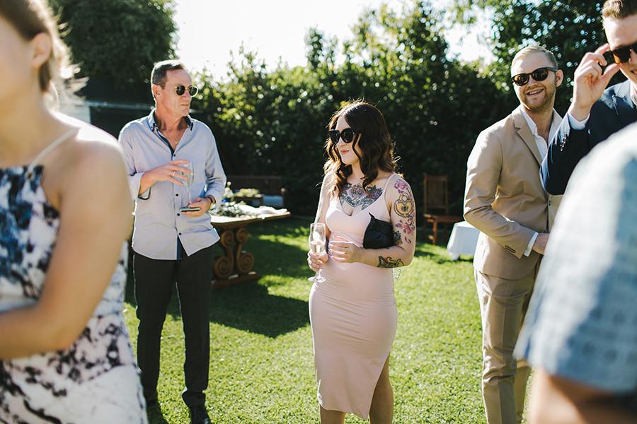 160402_ROSE_WILL_WEDDING_Highlights-0036 copy