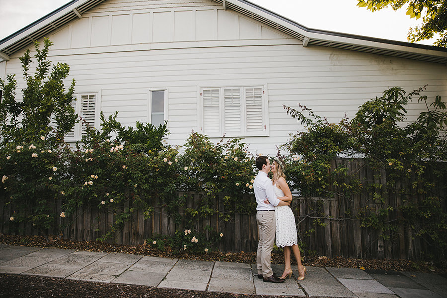 160402_ROSE_WILL_WEDDING_Highlights-0058 copy