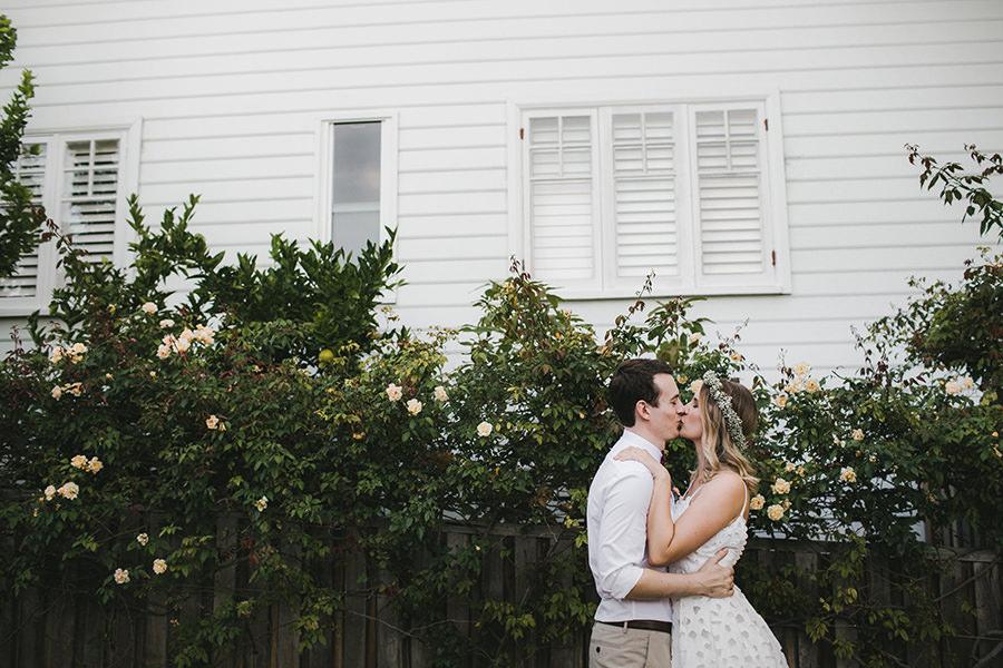 160402_ROSE_WILL_WEDDING_Highlights-0062 copy