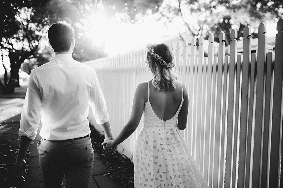160402_ROSE_WILL_WEDDING_Highlights-0065 copy