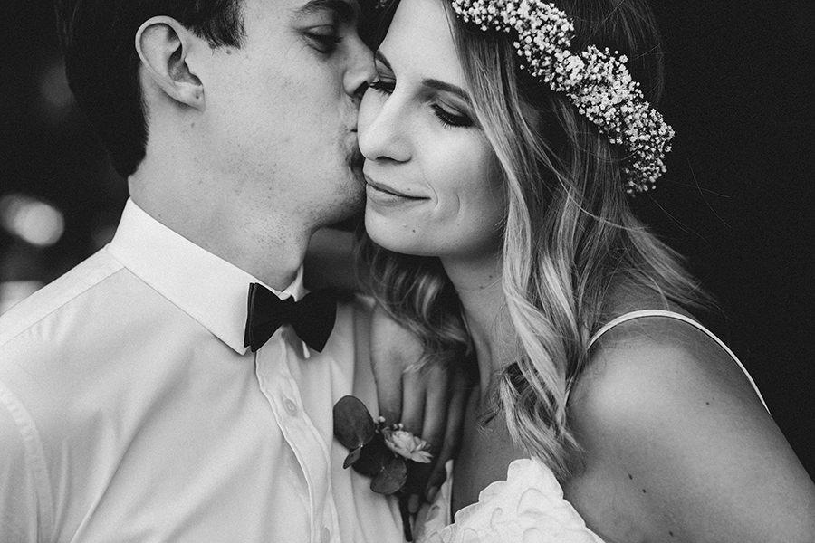 160402_ROSE_WILL_WEDDING_Highlights-0069 copy